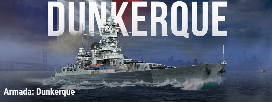 wows_news_armada_dunkerque.PNG